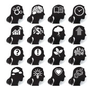 thinking-heads-vector-icon-set_z1B7rxP_-1